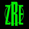 Zombiesruineverything.com logo