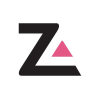 Zonealarm.com logo