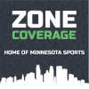 Zonecoverage.com logo