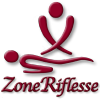 Zoneriflesse.it logo