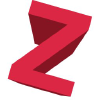 Zoniwallpapers.com logo