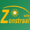Zonstraal.be logo