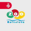 Zoobarcelona.cat logo