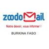Zoodomail.com logo