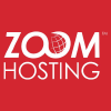 Zoom.ph logo