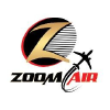 Zoomair.in logo