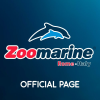 Zoomarine.it logo