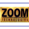 Zoomgroup.com logo