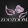 Zoozoom.co.kr logo