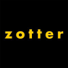 Zotter.at logo