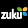 Zuku.co.ke logo