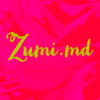 Zumi.md logo