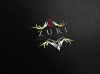 Zuri.in logo