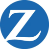 Zurichinsurance.ie logo