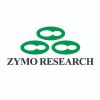 Zymoresearch.com logo