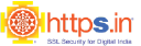 Https logo icon