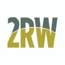 2rw Consultants
