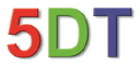 5DT (Fifth Dimension Technologies)