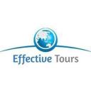 Effective Tours