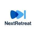 NextRetreat