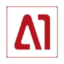 A-1 Fence Products