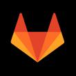 GitLab's logo
