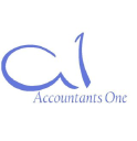 Accountants One