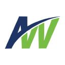 AccountingWare