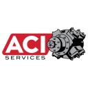 ACI Services