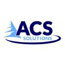 ACS Solutions