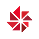 ActionVerb logo