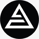Adam Accountancy Limited