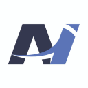 Additive Industries's logo