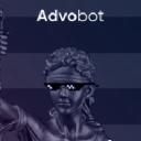 Advobot