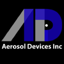 Aerosol Devices