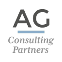 AG Consulting Partners