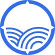 Agicap's logo