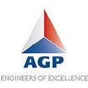 A & G Price