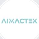 AIMACTEK