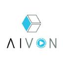 AIVON