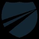 Akron Fusion Ventures