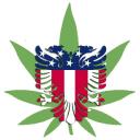 American-Alb Hemp Company
