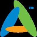 ALINA's logo