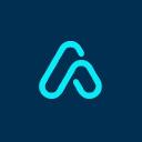 Aloi Materials Handling & Automation