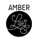 Amberlair