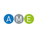 The AME Consulting Group