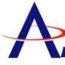 America's Title Corp