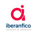 Asesoría y Gestoría en Zaragoza | Iberanfico