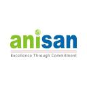 ANISAN Technologies