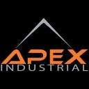 APEX Industrial